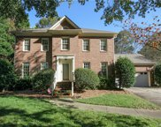 1209 Chausley  Court, Charlotte image