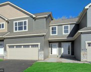 9738 65th Street S, Cottage Grove image