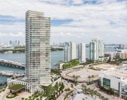 450 Alton Rd Unit #1906, Miami Beach image