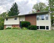 281 Taylor Blair Road, West Jefferson image