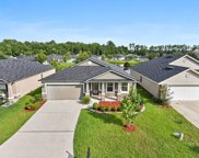 5726 ROUND TABLE RD, Jacksonville image