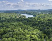 Lot 60 Lakepointe Cove  Ct, Glade Hill image