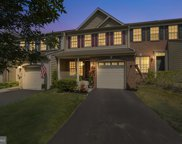 160 Penns Manor Dr  Drive, Kennett Square image