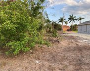 1705 Sw Embers  Terrace, Cape Coral image