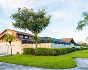 9604 Boca Gardens Parkway Unit #D, Boca Raton image