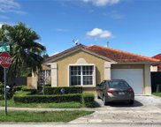 14891 Sw 62nd St, Miami image