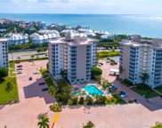 5600 Bonita Beach Rd Unit 304, Bonita Springs image