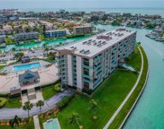 1 Key Capri Unit 205W, Treasure Island image