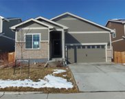 4347 E 95th Drive, Thornton image