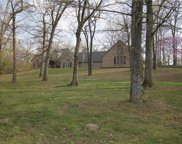 1627 Ashbriar  Circle, Green Forest image