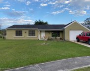 865 Tappen, Palm Bay image
