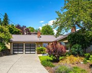 1305 97th Ave NE, Clyde Hill image