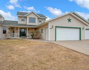 5495 PRAIRIE DRIVE, Stevens Point image