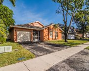 9661 Sw 11th St, Pembroke Pines image