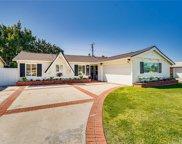6232     Santa Rita Avenue, Garden Grove image