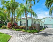 217 Almeria Road, West Palm Beach image