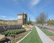 2572 Collinas Pointe, Chino Hills image