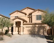 824 W Oak Tree Lane, San Tan Valley image