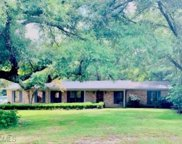 3410 S Longview Road S, Mobile, AL image