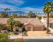 37669 Westridge Avenue, Palm Desert image
