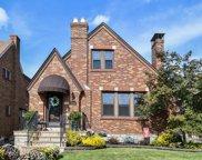 6749 Plainview  Avenue, St Louis image