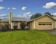1107 SE 147TH  AVE, Vancouver image