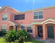 132 SW Peacock Boulevard Unit #17205, Port Saint Lucie image