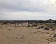 3 Silver Valley Road, Newberry Springs image