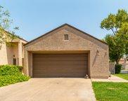 3440 E Southern Avenue Unit #1190, Mesa image