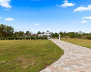 15370 Pebble Ln, Fort Myers image