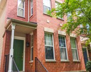 1149 N Frontier Avenue, Chicago image