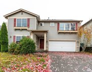 6706 Quigley Ave SE, Snoqualmie image