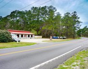 503 Myers Road, Summerville image
