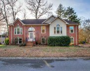 5408 Mainsail DR, Hermitage image
