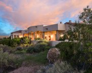 4110 Waterwillow Place NW, Albuquerque image