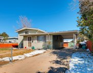 7980 Quebec Street, Commerce City image