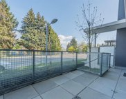 8677 Capstan Way Unit 19, Richmond image