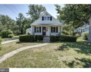 373 Front   Street, Atco image