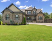 103 Mountain Valley Drive, Greer image