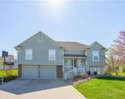 501 Bayview Drive, Raymore image
