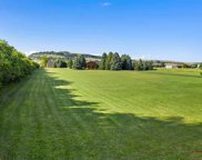 Lot 7 Airport Rd, Spearfish image