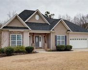 908  Gold Finch Circle, Fort Mill image