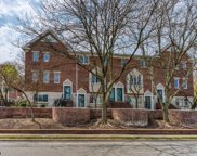 58 Ridgedale Ave, Morristown Town image
