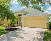 2945 Star Grass Point, Oviedo image
