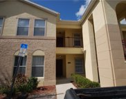 2770 Club Cortile Circle Unit A, Kissimmee image