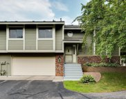 13886 84th Place N, Maple Grove image