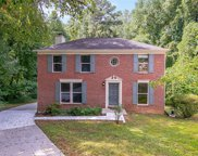 2421 Empire Forest Drive, Tucker image