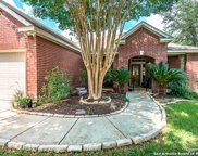 4711 Branching Bay, San Antonio image