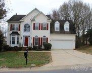 10934 Harringham W Lane Unit #32, Charlotte image