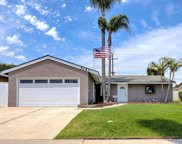 5281     Marion Avenue, Cypress image